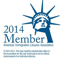 memberlogoweb2014 (2) (1)